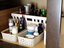 bathroom vanity organization. Bathroom Cabinet Organizer Awesome Stylish Organizers Storage Vanity Organization T