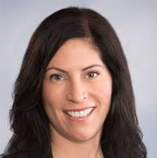 Nicole Brocato - VP, Chief Quality Officer at NorthBay Healthcare ...