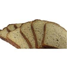 Buy Dimpflmeier Carb Smart Bread Fitshopca