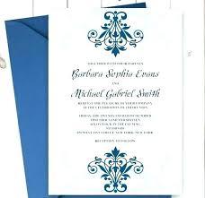 Corporate Invitation Card Format 25th Wedding Anniversary Invitation Card Format Amscotnear Me