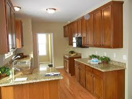 recessed lighting kitchen. unique recessed recessed lighting kitchen kitchen n mapseco kitchen  ideas and recessed lighting b