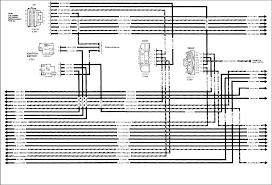 syty wiring diagrams documents 46 instrument panel wiring harness syclone