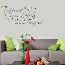 Wall Writing Decor Living Room Wall Art Writing Living Room Wall Art Living Room