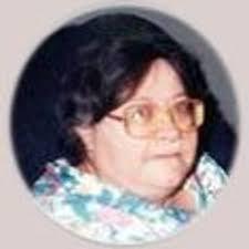 Bonnie Ridenour (1950-2011) | Obituary