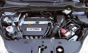 2018 honda cr v engine trueblo com 1997 Honda CR-V Camshaft Seal 2018 honda cr v engine