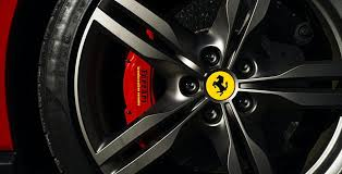 They are covered by the longest warranty ferrari has ever offered (3 years / 36k miles). Ferrari Vs Lamborghini A Comparative Guide Refined Marques