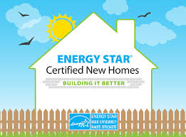 marketing newsletter natural resources recruit builders this handout a roundup of answers to 10 of the most popular questions on what homebuilders want to know about the energy star