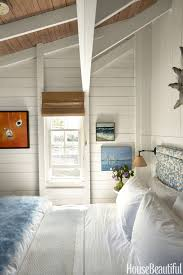 Marvelous Coastal Furniture Accessories Decorating Ideas Gallery. Bedroom:harbour  Cool Coastal Interiors Bedrooms And