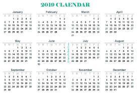 Annual Calendar 2015 Calendar Template Format Printable Yearly Annual Templates