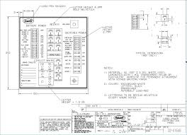 kenworth w900 fuse box diagram wiring diagram split 2003 kenworth w900 battery diagram wiring diagram 1998 kenworth w900 fuse box diagram kenworth w900 fuse box diagram