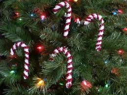 Candy Cane Decorations For Christmas Trees Blog PlanetJune by June Gilbank » Candy Cane 23