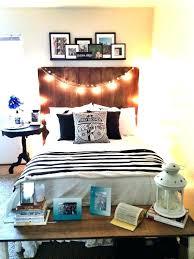 decorating my apartment. Brilliant Apartment First Apartment Ideas Decorating  To Decorating My Apartment