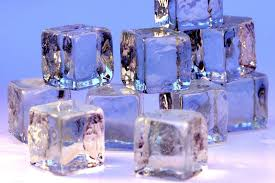 Кубики <b>льда</b> — Википедия