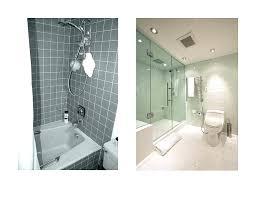 bathroom standing shelves stand up bathtub stand up bathtub bathroom stand alone shelves stand alone bathtub