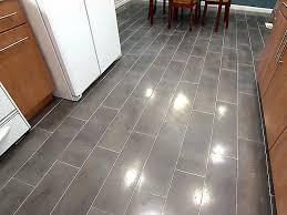 wood grain ceramic tile stupefy plank floor diy interior design 35