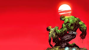 1920x1080 257 hulk hd wallpapers background images wallpaper abyss