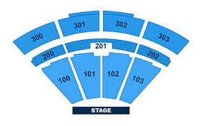 Irving Music Factory Seating Chart Three Venues In One The Pavilion At The Irving Music