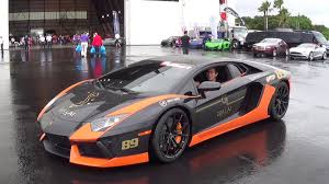 The World S Best Supercars Drive By Bugatti Lamborghini Pagani