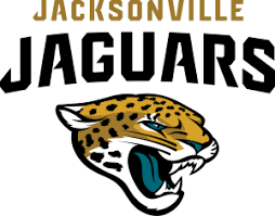 Business Software used by Jacksonville Jaguars