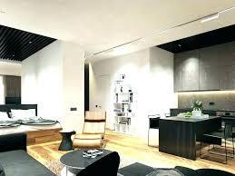 small studio furniture. Apartment Furniture Ideas Studio Bachelor Small