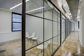 glass office wall. Http://metro-wall.com/wp-content/uploads/ Glass Office Wall