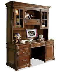 office corner desk with hutch. Computer Desk With Hutch Also A Office And White Small L Shaped Oak Corner U