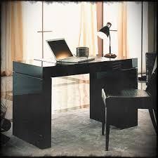 desk tables home office. Modern Desk Furniture Home Office Best | Design Concept Tables U