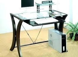 Nice office desks Beautiful Office Nice Office Desk Cool Nice Office Desk Furniture Office Desks For Sale Wonderful Nice Office Desk Nice Office Desk Desk Ideas Nice Office Desk Nice Office Desk Computer And Computer Desk
