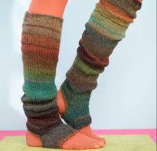 Leg Warmer Knitting Pattern Awesome Find Your Perfect Leg Warmers Knitting Pattern