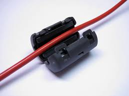 how dangerous is your mess of tangled power cables tested electromagnetic interference is less of a problem for digital connections nearly any interference will show up in an analog signal because the signal