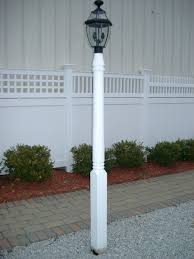 wooden lamp post pictures to pin on thepinsta