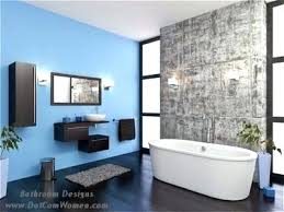 blue and brown bathroom designs. Brilliant Bathroom Blue And Brown Bathroom Unique Ideas New   To Blue And Brown Bathroom Designs