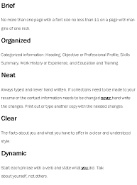 entry level resume templates  CV  jobs  sample  examples  free     Resume Template Info Resume Skills No Experience   Tips For A No Experience Resume Investopedia Basic Computer Skills List