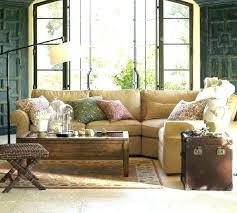 pottery barn rugs 8x10 pottery barn area rugs pottery barn area rugs incredible living room carpet pottery barn rugs