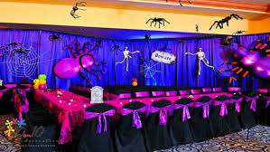 office halloween party themes. Love Theme; Lotus; Halloween Office Party Themes S