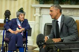 oval office july 2015. President Barack Obama Meets With Emma Didlake, 110, Of Detroit, The Oldest  Known Oval Office July 2015 A