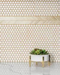 How To Grout Tile Backsplash Custom Inspiration Ideas