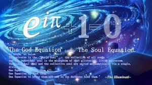 Image result for God the equation of life photos