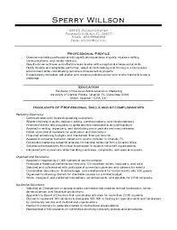 Travel Agent Resume Fascinating 48 Corporate Travel Agent Resume
