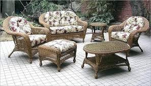 wicker patio furniture cushions 3 piece wicker patio sets wicker patio furniture cushions palm harbor 3