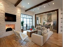 Open Plan Kitchen Living Room Design Small Open Plan Kitchen And Lounge Designs 21 Home Decor I Furniture