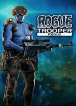 rogue trooper telecharger jeux video gratuit