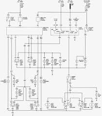 1979 corvette wiring diagram simple wiring diagram 1980 corvette