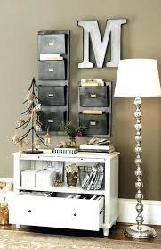home office wall organization. Modren Wall Wall Storage Ideas For Office Home Decor Creative  Inside Home Office Wall Organization