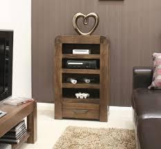 strathmore solid walnut furniture shoe cupboard cabinet. strathmore solid walnut furniture shoe cupboard cabinet t