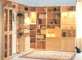 Image Ikea Full Size Of Corner Storage Units Living Room Furniture Modern Cabinet And Display Alluring Nice Cabinets Camtv Corner Storage Units Living Room Furniture Wonderful Stora Modern