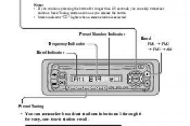 pioneer deh p4100ub wiring diagram Pioneer Deh P4100 Wiring Diagram need wiring diagram for pioneer deh p3900mp pioneer deh p4100ub pioneer deh-p4100 wiring diagram