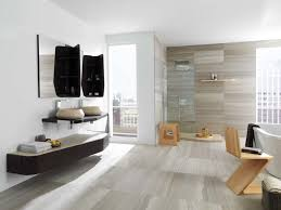a good quality about travertine stone is that it can be used for multiple purposes due to its extremely versatile nature in the earlier times
