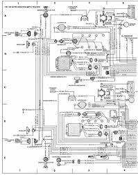 jeep cherokee wiring diagram wiring diagram for 1996 jeep cherokee the wiring diagram 1996 jeep cherokee wiring schematic 1996 wiring