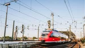 Die lokführergewerkschaft gdl hält an ihren streikplänen fest. Streik S Bahn Berlin Morgen Vom Gdl Streik Betroffen Berliner Morgenpost